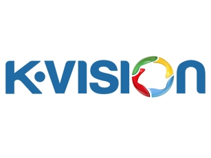 Launching K-Vision