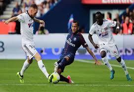 Ligue 1 Prancis 3