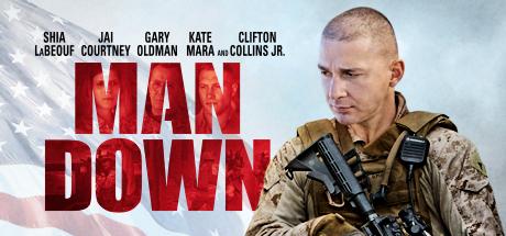 Man Down1