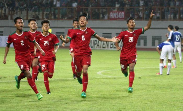 Myanmar vs Indonesia1