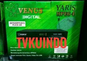 receiver_parabola_ninmedia_venus_yaris_mpeg_4_sinkron_audio-428443073.jpeg