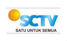 sctv (2)