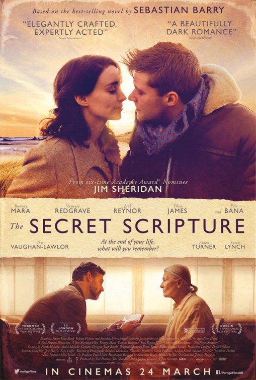 xsecretscripture.jpg.pagespeed.ic.9xsocOrUMq