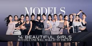 Asia_s Next Top Model S61