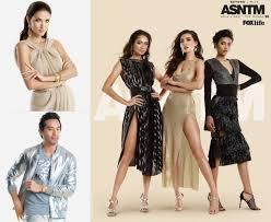 Asia_s Next Top Model S63