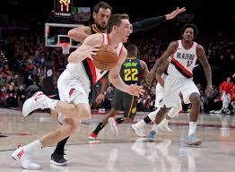 Bola Basket3