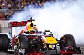 Formula 1 musim 20181