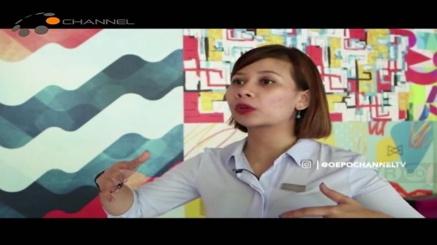 frekuensi-piala-indonesia-tv-channel