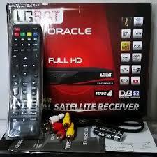 receiver LGsat (8)