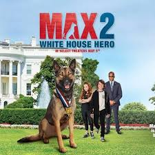 Saksikan Max 2 White House Hero11
