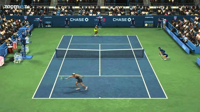 Tenis GrandSlam1.jpg