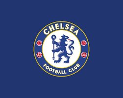 Channel Chelsea TV Baru