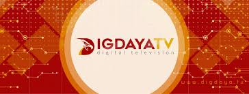 Digdaya TV1
