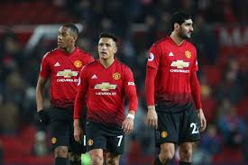 MANCHESTER UNITED VS YOUNG BOYS4