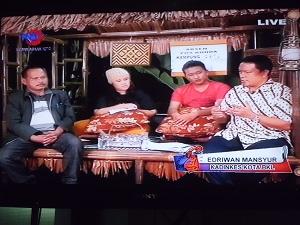 RBTV Bengkulu34
