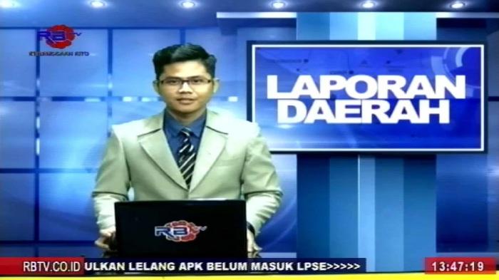 RBTV Bengkulu78