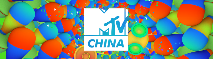 SISTERSCHANNEL_BANNER_CHINA